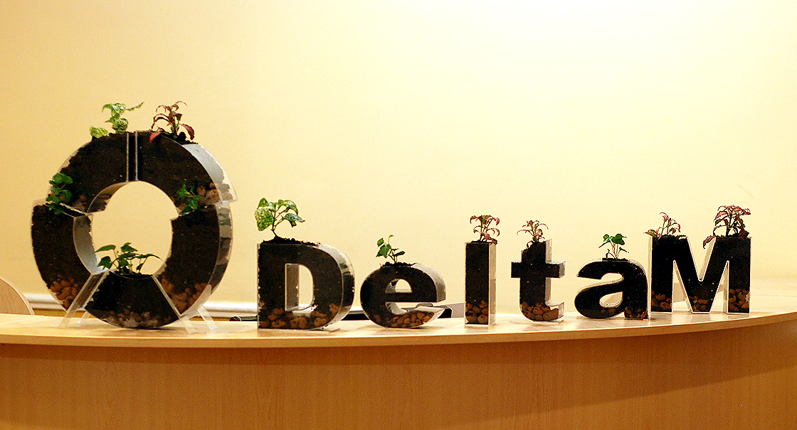 delta_m_2