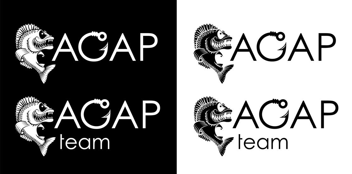 agap_logo_4